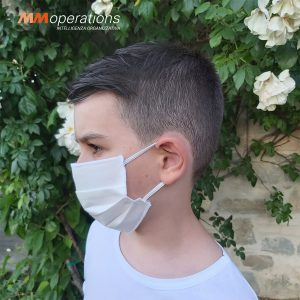 #MASKS4ALL_TEENS_LATERALE